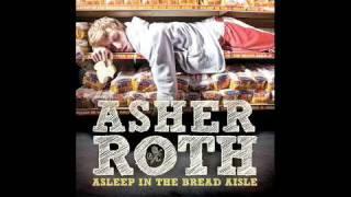 Fallin'  -Asher Roth