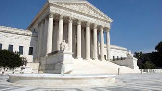 Supreme Court Rejects Guantanamo Torture Case