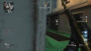 Call of Duty®: Modern Warfare®_20210121123525