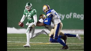 Rider Rumblings episode 27: Where do the Riders go from here?