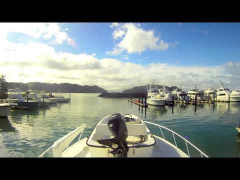 Best all inclusive Costa Rica Sport Fishing Costa Rica All inclusive Packages
