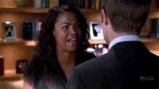 1x07 James und Katie - Der Kuss streaming