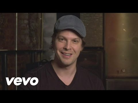 Gavin DeGraw - Gavin DeGraw Single and Tour Interview
