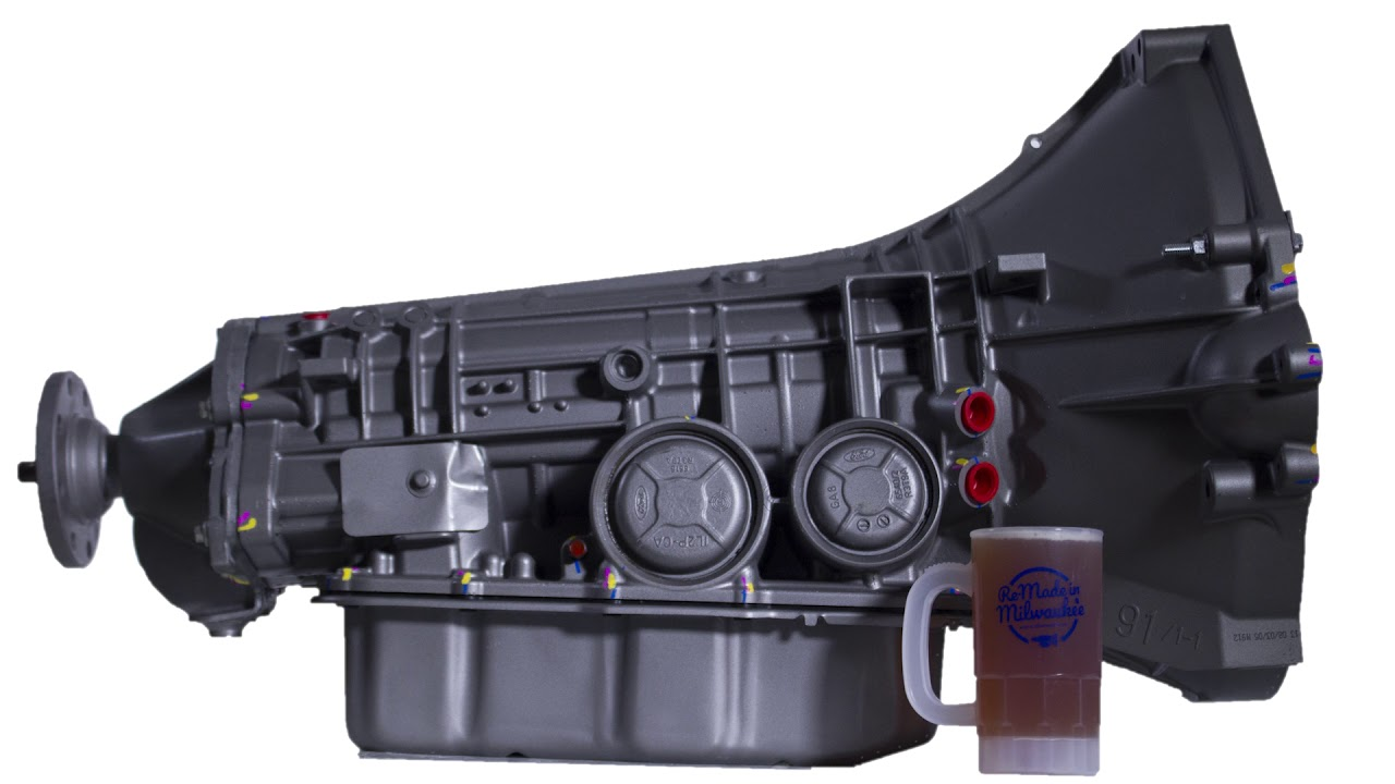 medium resolution of 5r55s w the smoothest remanufactured transmissions period