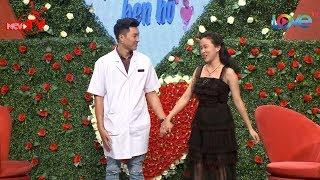 Chàng trai Thái Bình gia trưởng yêu cầu cô gái Tiền Giang đi đâu cũng phải nhắn tin dù chưa cưới 😂