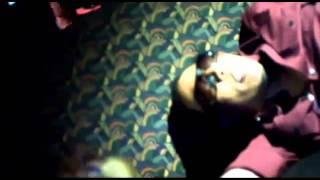 Bênção e Maldição (Blessed & Cursed) 2011 Trailer Official Dublado HD