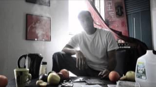 """Akbar - """"Good Food"""" (Official Video)"""