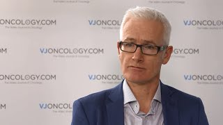 Oncolytic virus therapy in the treatment of melanoma