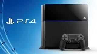FIX - PlayStation 4 Rest freezing - Firware 2.0