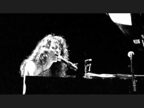 Carmen París - París al Piano - 03.Jotera lo serás tú (Pamplona 2.4.11).wmv