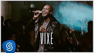 Thiaguinho – Vixe (Clipe Oficial) [Álbum: VIBE]