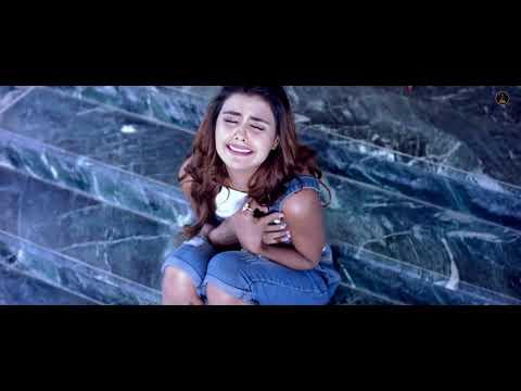 FER KEHRA MAR GYE AA - Tazz | Kulshan Sandhu | Pari | Gupz Sehra | Latest Romantic Songs | Malwa