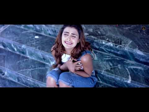 FER KEHRA MAR GYE AA -  TAZZ | PARI | GUPZ SEHRA | LATEST ROMANTIC SONGS | MALWA RECORDS