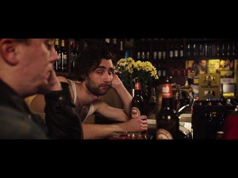 Waving The Guns - Zapfhahn (Official Video)