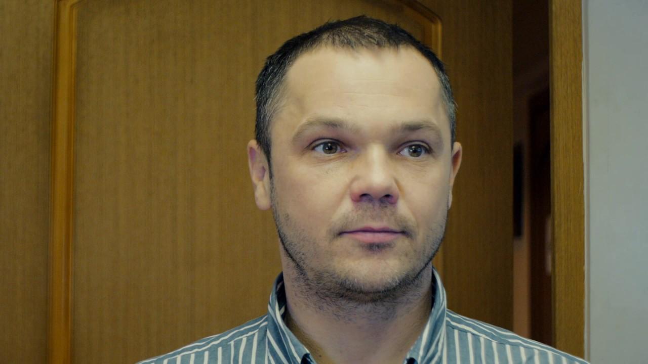 Рамный многопил РГ 63 по цене производителя НСЗ pilam.ru - YouTube