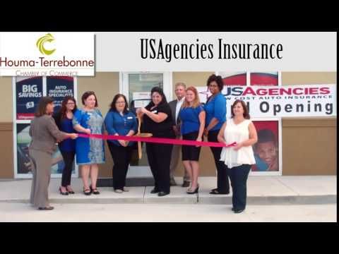 USAgencies Insurance