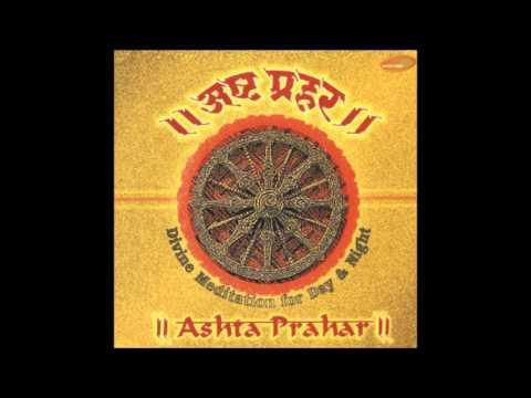 Ban Ban Dhoondan - Ashta Prahar (Devaki Pandit)