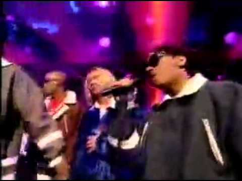 CHILDLINERS  The GIFT OF CHRISTMAS TOTP