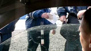 Тонировка 2011 (Съемная)  г Новокузнецк 06.04.2011(, 2011-04-06T08:06:00.000Z)