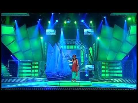 Arya Nandini -Paniyan ke Jahaj se..