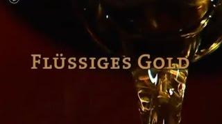 Flüssiges Gold - Die Schotten und ihr Whisky - Doku, ARD/NDR, 2004