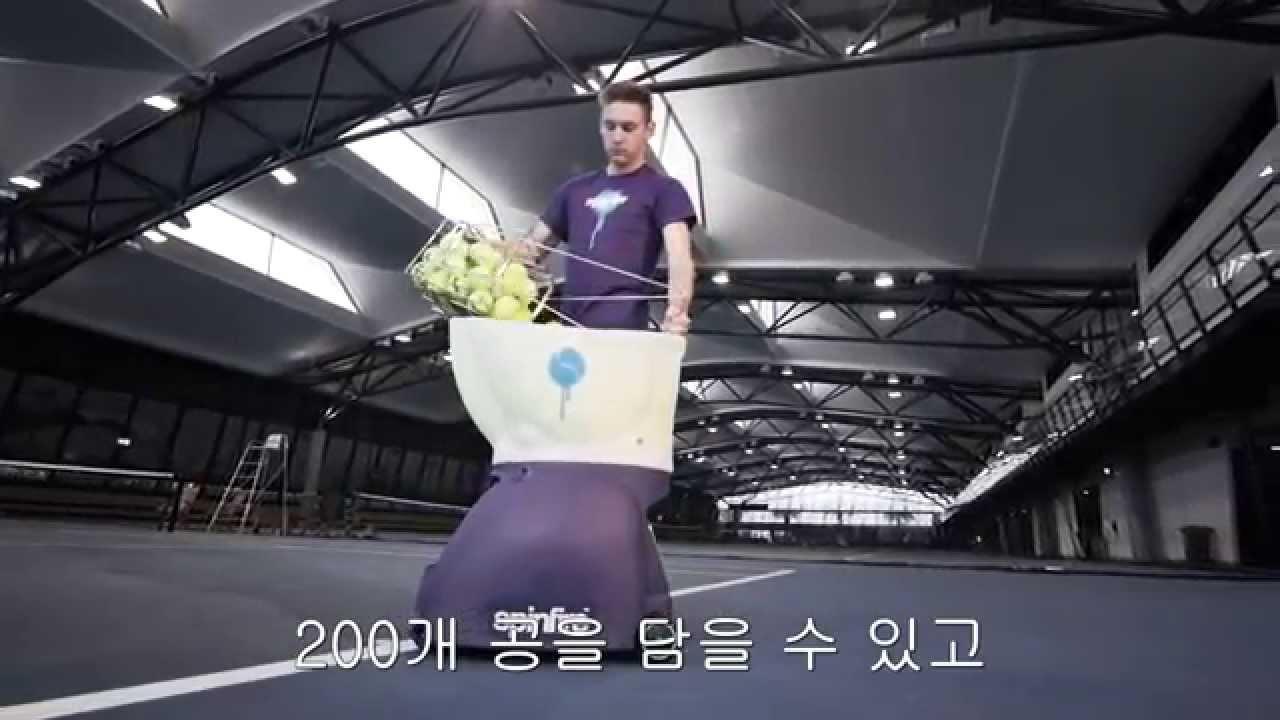 스핀파이어 프로 2 광고 01
