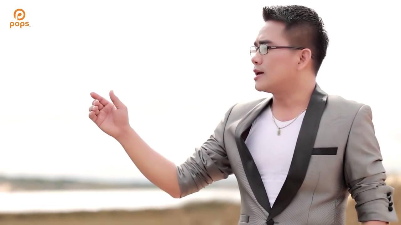 Trở Về Cát Bụi – Huỳnh Nguyễn Công Bằng [Official]