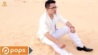 Trở Về Cát Bụi - Huỳnh Nguyễn Công Bằng [Official]
