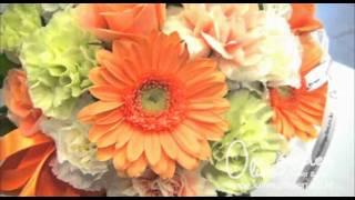실버데이꽃바구니/여자친구선물,생일선물,결혼기념일선물,실…