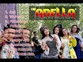 OM ADELLA-full album