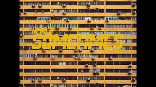 Play Sometimes (feat. KES KROSS & Jackson Penn)