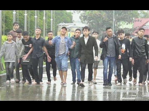 [ Phim Ngắn ] SÓNG GIÓ TÌNH ANH EM - HUYLÊ | Phim Hay Hài Nhất Việt Nam 2019