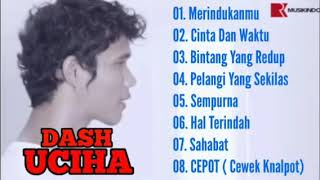Dash uciha full album