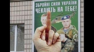 Украинские прикордонники испугались российского катера «Мангуст» .