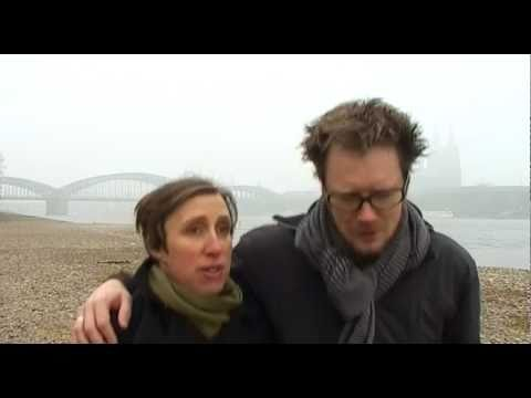 Maria and Henning Schnurr - We are German Ex Mormons Travel Video