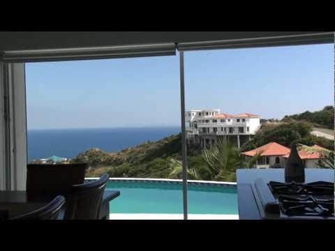 Villa SeaStar For Sale on St.Maarten