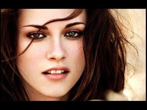 Kristen Stewart Vampire Makeup | www.pixshark.com - Images ...
