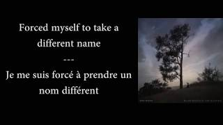 Lyrics Traduction Française : Manchester Orchestra - The Moth