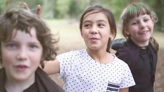 Wira Music Video