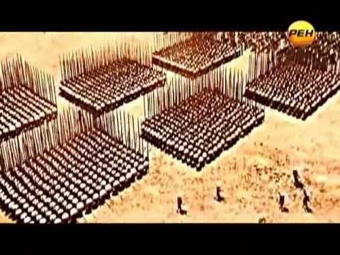 Видео Книга правда в подарок на юбилей