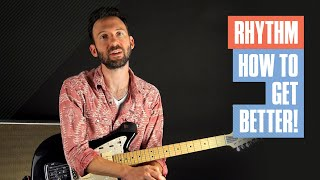 Stop waiting and finally learn how to play guitar today: http://bit.ly/2ph0vep, book private lessons with gary here: https://guitartricks.as.me/?calendarid=158229, watch this episode from on ...