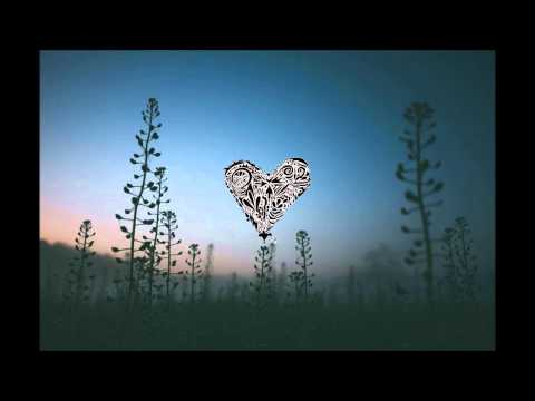Illy Noize & Liza Flume - What We Called Love (Monkey Safari Remix)