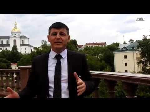 Продажа дома Витебск Беларусь База недвижимости 4угла