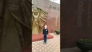 Колесниченко Тимофей