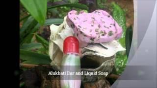 Alukbati Commercial