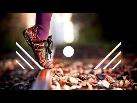 Jackson Breit - Tell Me Something Good Ft. Sophia (Prod. Carneyval)