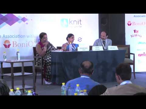 Panel Discussion | Mobile Learning & BYOD: Implement Policies for an Innovative Learning Environment