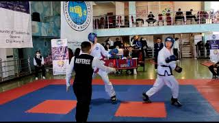 Спорт клуб Акылбеков       Чемпионат г.Бишкек 28.02.2021             Агибаев Аманат 65 кг 1 место