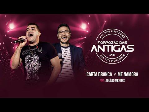 PALCO MP3 BAIXAR MUSICAS MAGNIFICOS