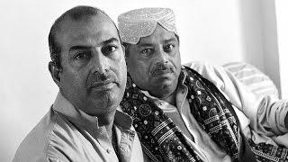 Tune diwana banaya to main diwana bana by Fareed Ayaz & Abu Muhammad
